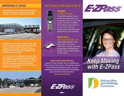 Corporate-Brochures-1