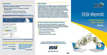 Corporate-Brochures2-1