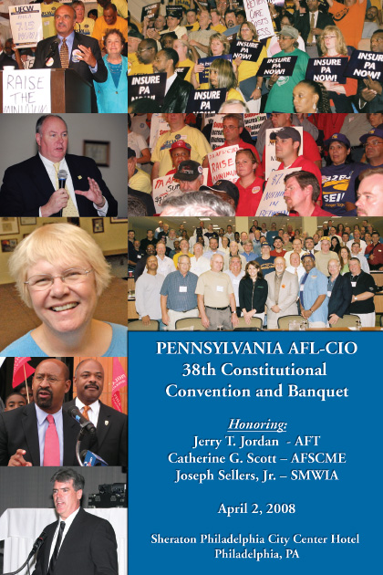 Membership---Convention-Publications