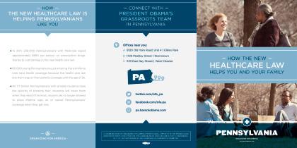 Voter-Comm-Brochure